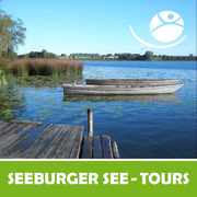 Seeburger See-tours