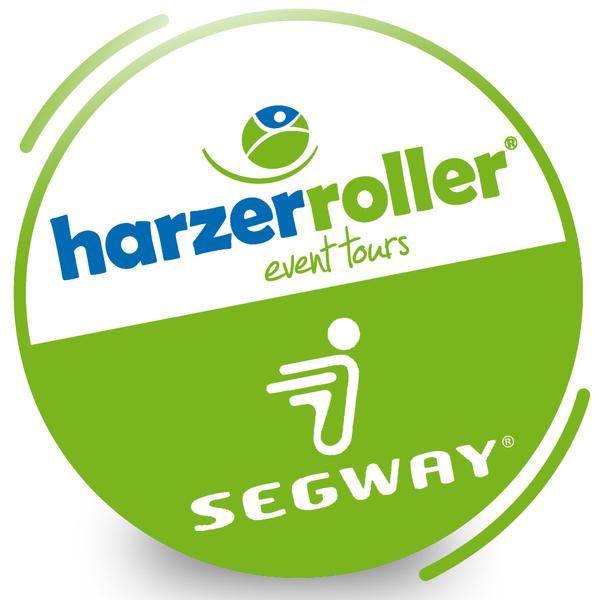Hartzer rolle